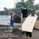 Dịch vụ cho thuê xe tải giá rẻ phố Vũ Đức Thận-0963.63.5767