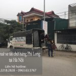 Taxi tải giá rẻ tại đường Nguyễn Quốc Trị